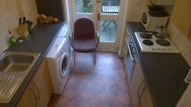 * Double Bedroom in Finchley, AVAILABLE NOW*