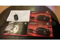 Vauxhall Astra 1.4 SRI