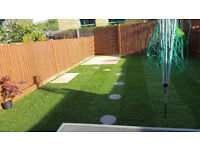 Professional Gardening Services Short-Notice welcome Call For Free Quote