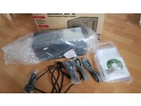 APC Smart UPS 750 Battery Backup Surge Protection