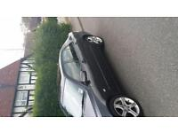 1999 Lexus is200 83 miles very reliable!! New Tire. Service history. 11 months MOT Left