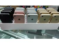 iPhone 6s Plus 16gb unlocked box Open