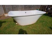 Bath rrp£1000