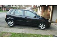 VW Automatic Polo for Sale