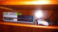 Xbox One Call of Duty Edition