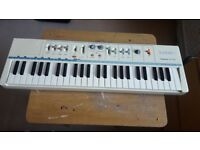 CASIO Casiotone MT-45 Keyboard