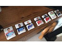 Fifa World Cup 2018 stickers for sale 5p per sticker