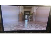 SAMSUNG 51 PLASMA TV SMART/3D/WIFI/FREEVIEW HD/600HZ/MEDIA PLAYER/DUAL CORE/ NO OFFERS