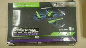 *Reduced* RC HD Camera Drone
