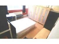 Double Room / Bethnal Green @N