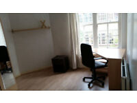 2 bedroom flat located in Shoreditch, E2/Next to Liverpool Street station.