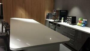 KITCHEN COUNTERTOPS, VANITIES, BARS...ETC