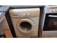 beko washing machine working perfect £60