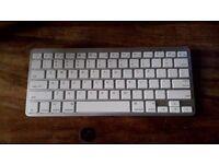 Brand new Optimum bluetooth keyboard