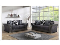 CHRISTMAS CRACKER DEALS ON THIS FARROW SOFA RANGE***CORNERS**3+2 SETS**