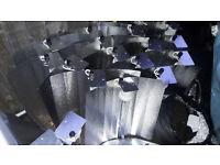 Metal Halide HPI-T 1000W E40 4300K
