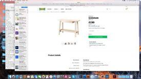 Ikea and Myakka Furniture for sale