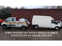 Breakdown Heavy Recovery Truck Car Van 4x4 Motorbike Motorcycle Trike Traffic Accident Lockout M1