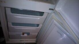 Fridge freezer combo for sale £30
