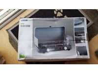 Outwell Olida Burner Camping Stove. BRAND NEW.