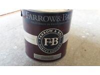 Farrow & Ball Paint 2.5L Archive No. 227 Modern Emulsion