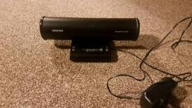 IPod Docking Station - fully working speakers