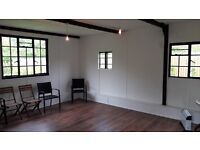 3/4 Person Office to Rent Guildford / Low Fees