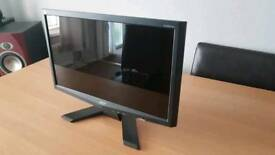 """19"""" Acer Monitor"""