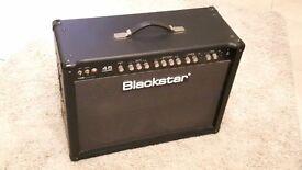 Blackstar series one 45 guitar amp