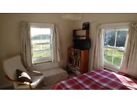 Room to let in Inkpen, Near Hungerford