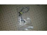 YAMAYA TYROS SPEAKERS CABLES