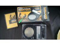 [NEW] Stylophone BeatBox