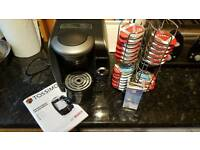 Bosch Tassimo Costa Coffee Machine