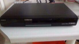 Humax PVR9300T/320GB Digital TV Recorder