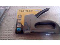 STANLEY STABLE GUN