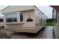 Willerby Lynhurst mobile home
