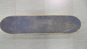 Skates Board (P011924)