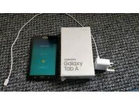 """Samsung Galaxy Tab A6 (7.0"""" inches) WiFi + SIM Card"""