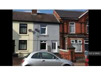 2 bedroom house in Derby Road, Derbyshire, DE75 (2 bed)
