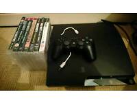 Ps3 for swap