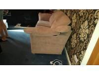 Sofa And Armchair 07495849668