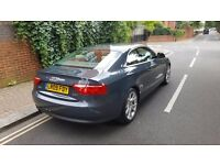 Audi A5 - Perfect condition for sale