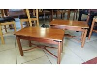 Coffee Table In Great Condition £15
