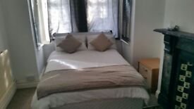 🏠 Nice Double Room All Bills Included