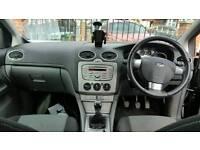 Ford focus 1.6 tdci 2009