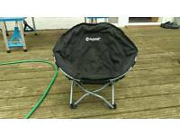 Outsell camping kids chair