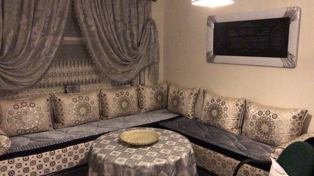 Moroccan Sofas In Paddington London Gumtree