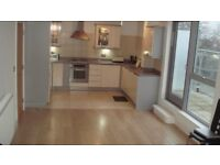 Two Bedroom Flat for Rent - Available near Alperton, Wembley