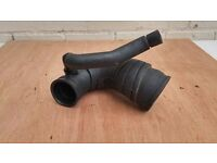 Mercedes Sprinter cdi 2000-2006 engine turbo induction pipe A9015283382