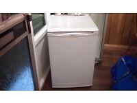Mini fridge for sale!!! must go